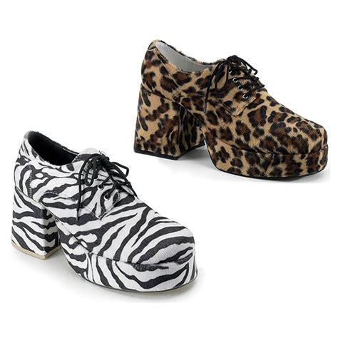 A C C E P T Melvern Platform White 35 best images about platform shoes on saddles