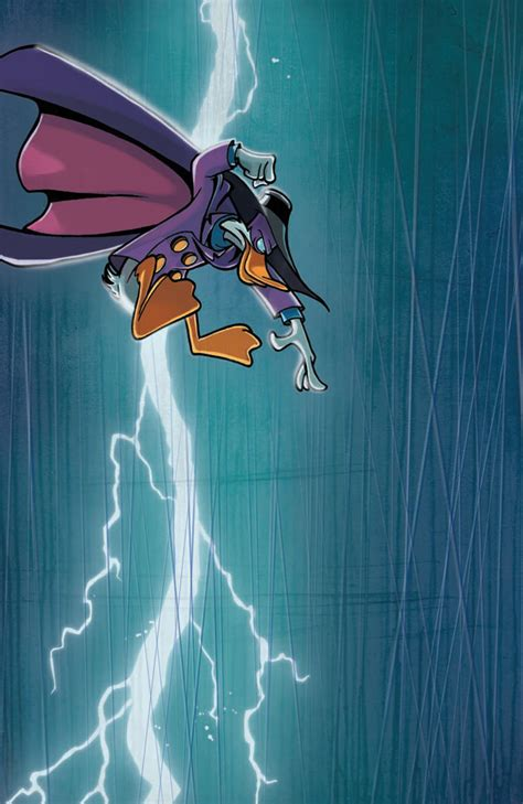 review darkwing duck the duck knight returns scififx com
