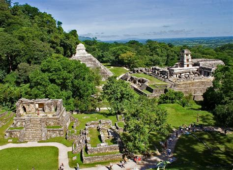 cheap flights plane tickets to mexico jetsetz