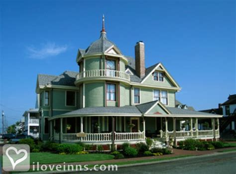 bed and breakfast new jersey 3 beach haven bed and breakfast inns beach haven nj