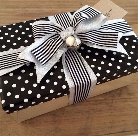 17 best images about chic wrapping on pinterest gift
