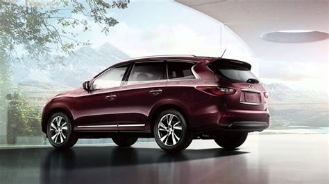 most comfortable crossover most comfortable suv drivers seat best midsize suv