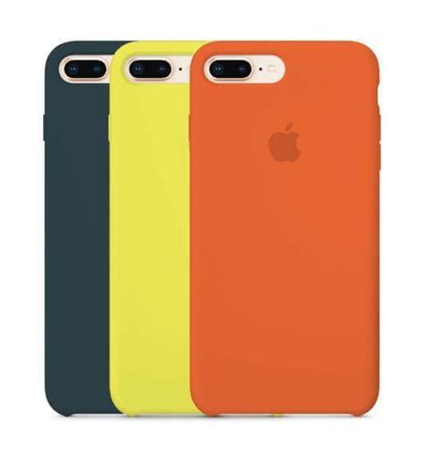 iphone   silicone case iphone   silicone case   nigeria