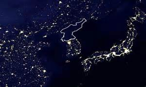north korea bad news climate change alarmists north korea is