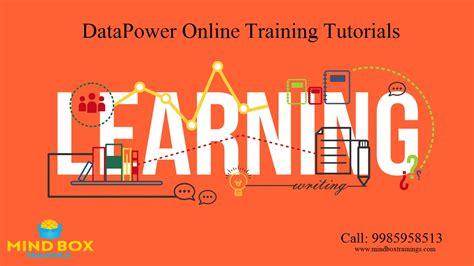 online tutorial r ibm datapower online training session datapower online