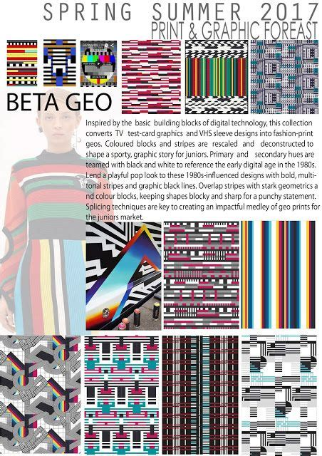print design trends 2017 366 best images about summer 2017 on tibet trends and