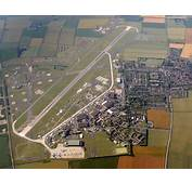 RAF Waddington  Things To Do In Lincoln Visit
