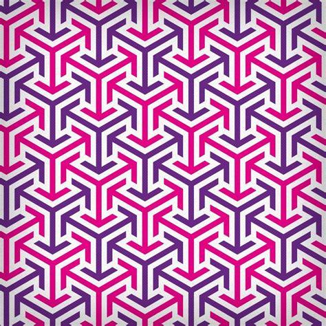 design pattern is geometry pattern by muhammadbadi on deviantart patterns