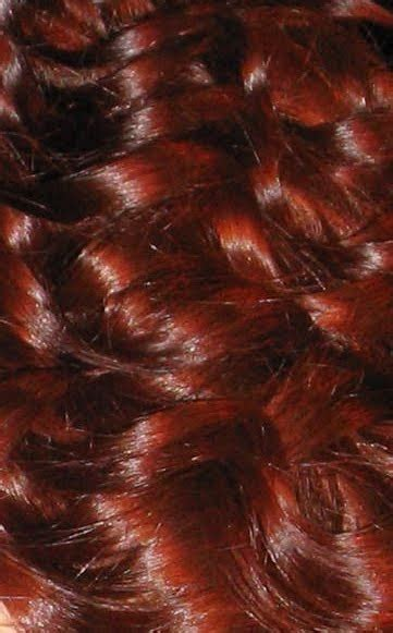 over the counter demi permanent hair color semi permanent back2myroots