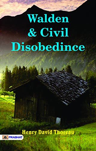 walden and civil disobedience book babies not included parenting books walden civil