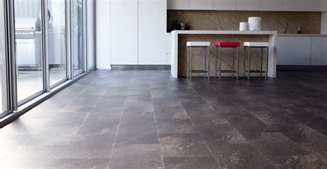 non slip vinyl flooring kitchen non slip ceramic floor