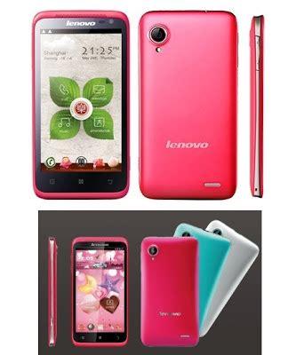 Harga Lenovo 720 techno site lenovo s720 harga spesifikasi android layar
