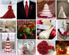 Wedding theme ideas 6 most popular wedding themes budget brides