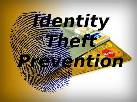 Theft 2 By Alifia Bookstore by Identity Theft Protection West Chester Area Senior Center