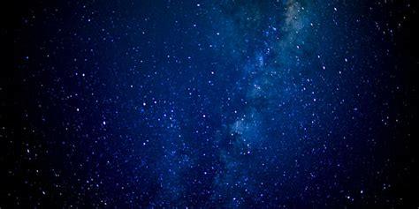 imagenes hd cielo estrellado cielo estrellado bell esp 237 ritu