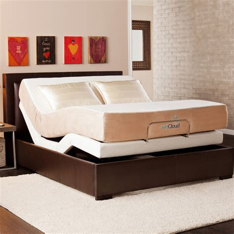 benefits of size adjustable bed for your sound sleep