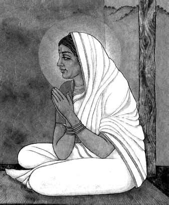 janabai biography in hindi 17thwomen