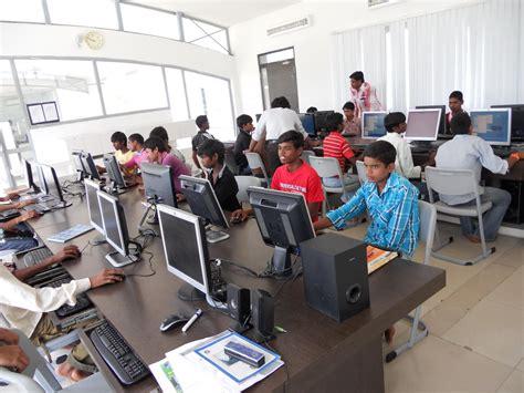 online tutorial computer programming free computer classes online computer courses alison