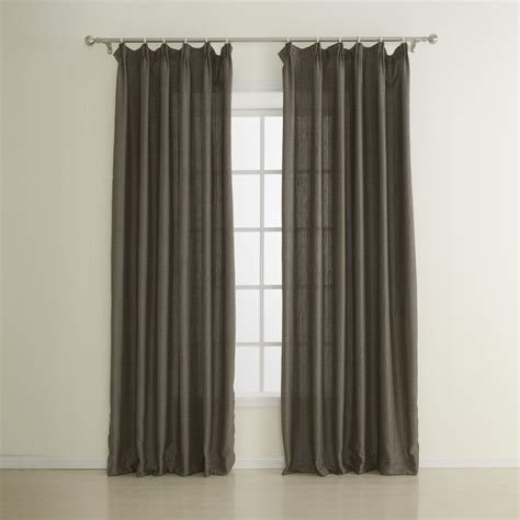 grey print curtains 17 best images about grey curtains on pinterest grey