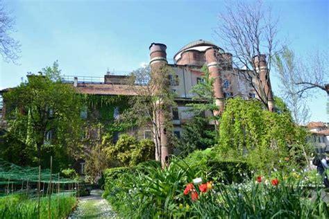 giardino botanico brera orto botanico di brera pi 249 di 300 piante diverse nel