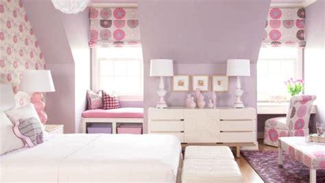 colors of episode choosing bedroom colors hgtv
