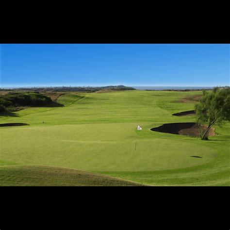el saler golf co de golf de el saler paradores golf