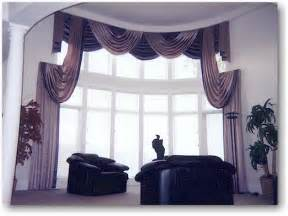 Unique Window Treatments by Unique Window Treatments Window Treatment Ideas