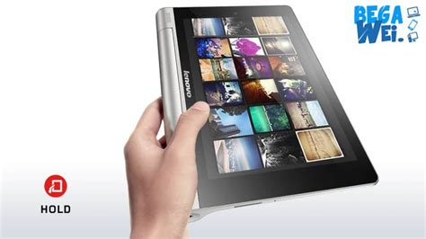 Tablet Lenovo 8 Inci spesifikasi dan harga lenovo 8 begawei