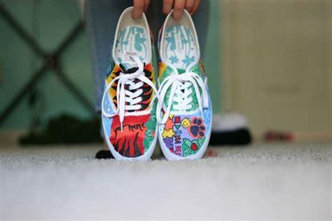 ed sheeran tattoo shoes hand painted ed sheeran tattoo sneakers ed sheeran i