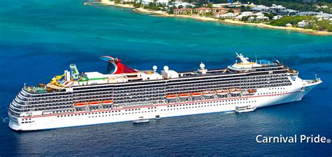 last minute cruises from ny carnival cruise deals from nyc detland