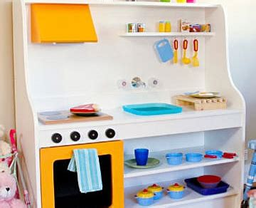 9 old furniture 10 fantastic diy play kitchens from scratch 10 fantastic diy play kitchens