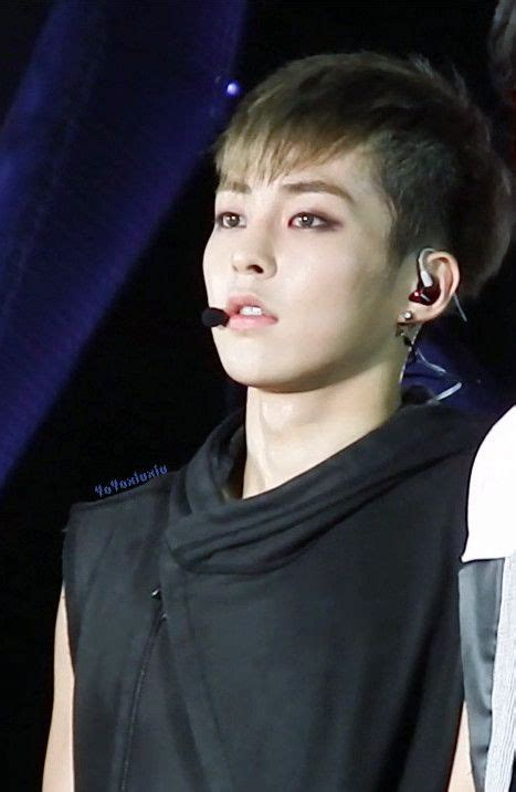 Eyeliner Xiu Xiu 114 best xiumin images on exo xiumin min