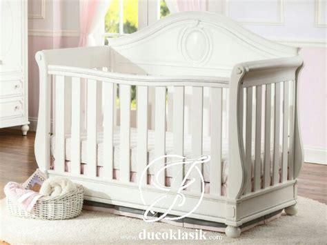 Kasur Bayi Berkarakter jual ranjang bayi lucu minimalis modern murah furniture