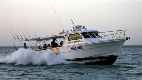 fishing boat for sale darwin everything you need to know barramundi fishing