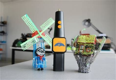 3d doodle pen singapore 15 amazing gifts you ll want to keep for yourself