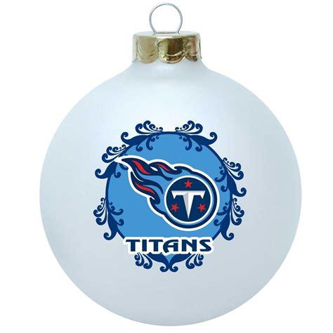 100 dallas cowboys christmas ornaments kringle
