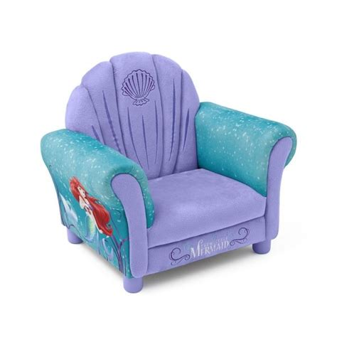 disney princess sofa chair 25 best ideas about kids sofa chair on pinterest pillow