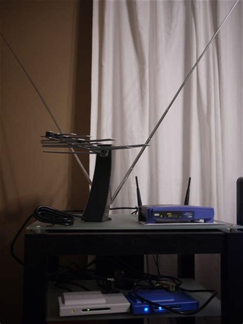 amazoncom terk amplified indoor hdtv antenna electronics