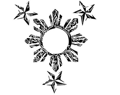 design meaning tagalog filipino tribal tattoo designs filipino tribal tattoo