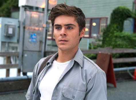 film zac efron zac efron movies wallpapers popopics com