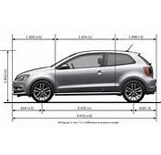 Volkswagen T Cross Baby SUV Concept Ahead Of Geneva Show  Autocar