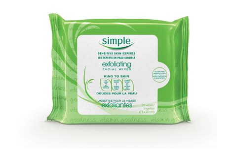 Detox Products At Cvs by Cvs Great Deals On Simple Cleansing Products