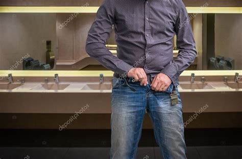 Pant Toilet Pant Celana Belajar Pipis zip his up after on the toilet stock photo 169 andriano cz 118866486