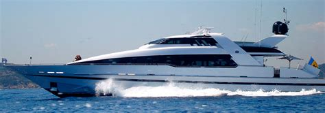 how much to rent a in miami tips for renting a boat in south miami