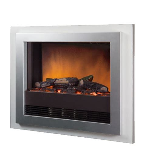 dimplex bizet wall mounted electric