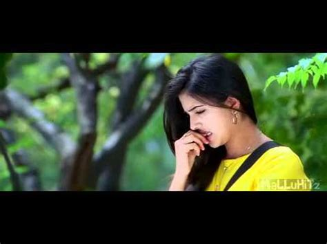 love feeling malayalam images arya my love feel bilder news infos aus dem web