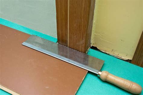 how to install laminate flooring howtospecialist how laminate flooring how to lay laminate flooring around