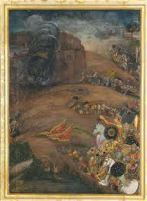 mughal ottoman relations ottoman safavid mughal empires timeline timetoast