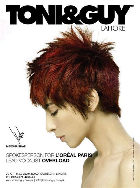 how to cut meesha 411 best ideas about short and sweet hair on pinterest