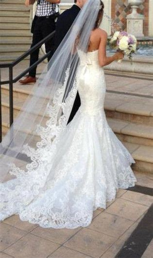Wedding Dresses And Veils by Complete Wedding Veils Guide All There Is To About A